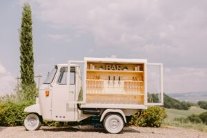 5 Tips for Starting a Mobile Beer Business